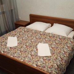 Хостел Альтштадт Калининград комната для гостей фото 3