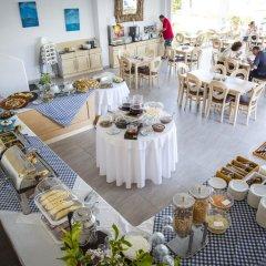Porto Koufo Hotel фото 4