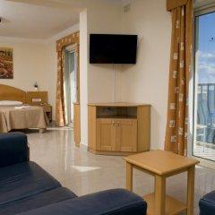 Bayview Hotel by ST Hotels 3* Полулюкс с различными типами кроватей фото 3