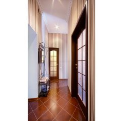 Апартаменты Best Apartments on Deribasovskoy интерьер отеля
