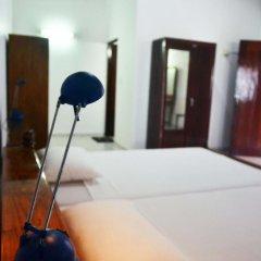 Отель Bird's Nest комната для гостей фото 4