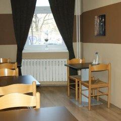 Отель Pension Reiter Берлин спа