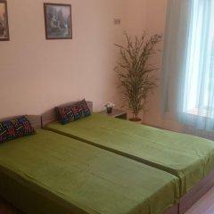 Mini Hotel Max Стандартный номер с различными типами кроватей фото 3