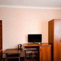 8 Небо Мини-Отель удобства в номере