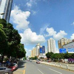 Shenzhen Easun North Hotel (ex. Norinco Hotel) Шэньчжэнь