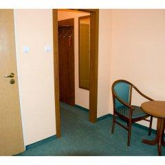 Отель Pensjonat Telimena 3* Апартаменты с различными типами кроватей фото 3