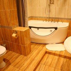 гостевой Дом Арк Отель ванная фото 2