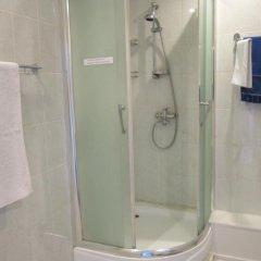 Гостиница Астория Стандартный номер с 2 отдельными кроватями фото 2