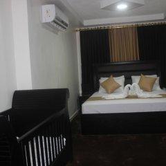 Отель Peace Way Hotel Иордания, Вади-Муса - отзывы, цены и фото номеров - забронировать отель Peace Way Hotel онлайн комната для гостей фото 5