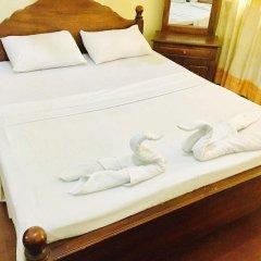 Hotel Sunny Lanka Канди комната для гостей фото 5