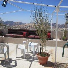 Отель Sabaa Hotel Иордания, Вади-Муса - отзывы, цены и фото номеров - забронировать отель Sabaa Hotel онлайн бассейн