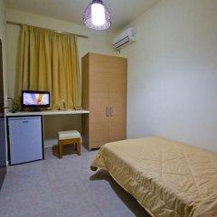 Sylvia Hotel удобства в номере
