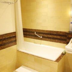 Отель Azerai La Residence, Hue 5* Улучшенный номер с различными типами кроватей