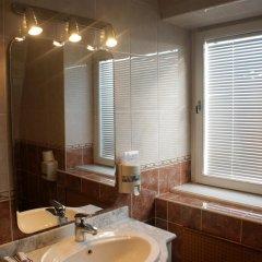 Eduard Hotel 4* Улучшенный номер с различными типами кроватей фото 3