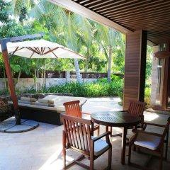 Отель The St. Regis Sanya Yalong Bay Resort – Villas фото 6