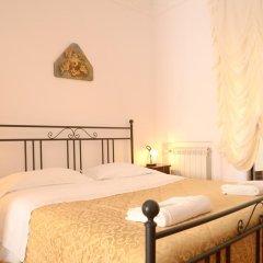 Отель Antica Via B&B 3* Номер Комфорт фото 12