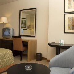 Hotel Azoris Royal Garden 4* Стандартный номер фото 5