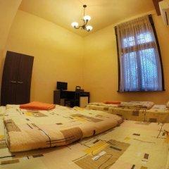 Отель Guest Rooms Plovdiv комната для гостей фото 5
