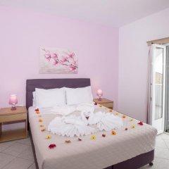 Отель Villa Libertad 4* Люкс с различными типами кроватей фото 2
