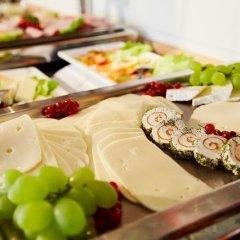 Отель Imperial Düsseldorf - Superior Германия, Дюссельдорф - отзывы, цены и фото номеров - забронировать отель Imperial Düsseldorf - Superior онлайн питание