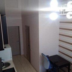 Гостиница Sparrow Hills Украина, Харьков - отзывы, цены и фото номеров - забронировать гостиницу Sparrow Hills онлайн в номере