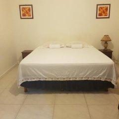 Отель Paradise Place Guest Room комната для гостей фото 4
