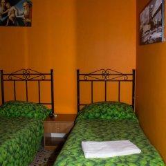 Отель Populus Affitta Camere Номер категории Эконом фото 8