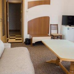 Slavyanska Beseda Hotel комната для гостей фото 2