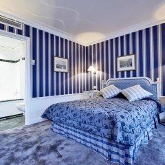 Golden Tulip Hotel Washington Opera 4* Стандартный номер с различными типами кроватей