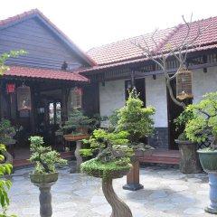 Отель Bonsai Homestay фото 6