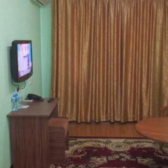 Отель Мехнат Узбекистан, Ташкент - 1 отзыв об отеле, цены и фото номеров - забронировать отель Мехнат онлайн удобства в номере