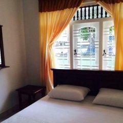 Sleep cheap hostel Стандартный номер с двуспальной кроватью фото 4