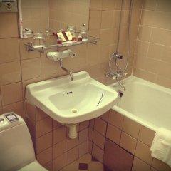 Гостиничный комплекс Киев 4* Номер категории Эконом с различными типами кроватей фото 3