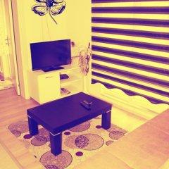 Отель Edirne House Апартаменты фото 22