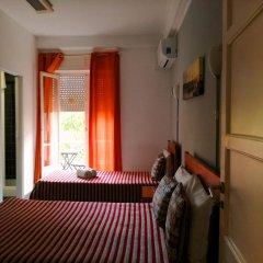 Отель Duque de Saldanha - Bed & Breakfast комната для гостей фото 4