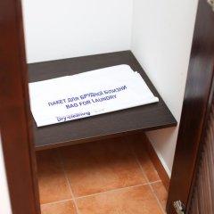 Гостиница Liz 3* Стандартный номер с различными типами кроватей фото 9