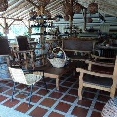Finca Hotel el Caney del Quindio питание фото 2