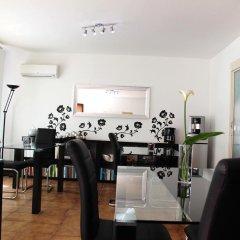 Отель B&B Villa Adriana Агридженто питание фото 3