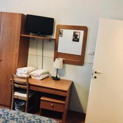 Hotel Romagna 2* Номер категории Эконом с различными типами кроватей фото 2