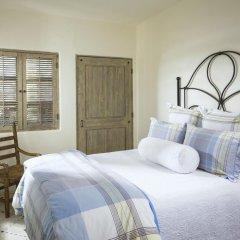 Отель Villa Pacifica Palmilla комната для гостей фото 5