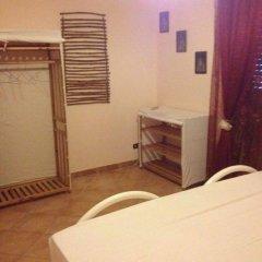 Отель Casa Deborah Фонтане-Бьянке комната для гостей фото 4
