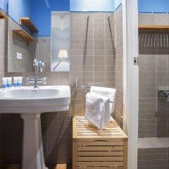 Отель Friendly Rentals Hopper Барселона ванная