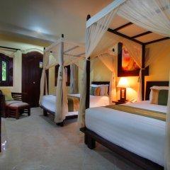 Отель Adi Dharma Hotel Индонезия, Бали - 2 отзыва об отеле, цены и фото номеров - забронировать отель Adi Dharma Hotel онлайн комната для гостей фото 4