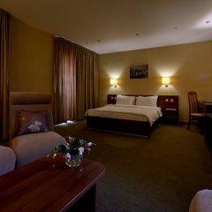 Дизайн Отель 3* Студия с различными типами кроватей