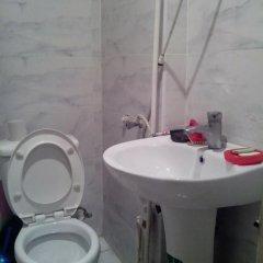 Отель Ols Tbilisi Marjanishvili ванная фото 2