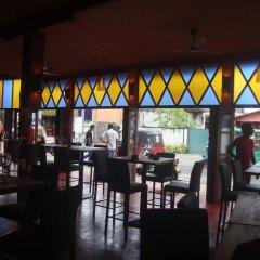 WindMill Beach Hotel гостиничный бар