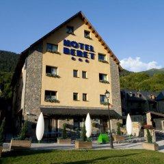 Отель Vita Beret