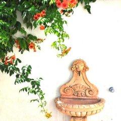 Отель Casa Giosuè Конка деи Марини