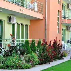 Hotel Palma фото 4