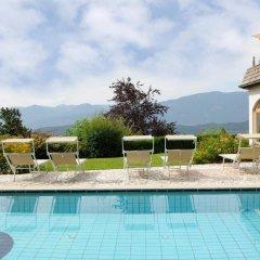 Отель Naturhotel Alpenrose Австрия, Мильстат - отзывы, цены и фото номеров - забронировать отель Naturhotel Alpenrose онлайн детские мероприятия